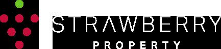 Strawberry Property