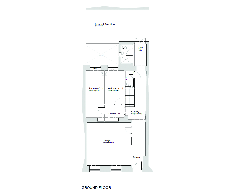 Hotwells Plan 2