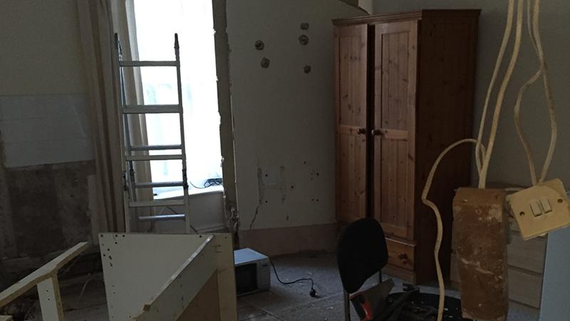 Renovating14