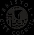 bristol-city-council