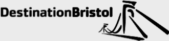 destination-bristol