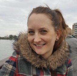 Emily Slateford
