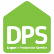 Knights-Letting-Agents-dps-logo-green