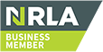 rla-members-logo copy 2